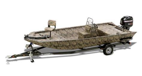 lowe boats vs crestliner lowe 18 ft jon boat boats for sale