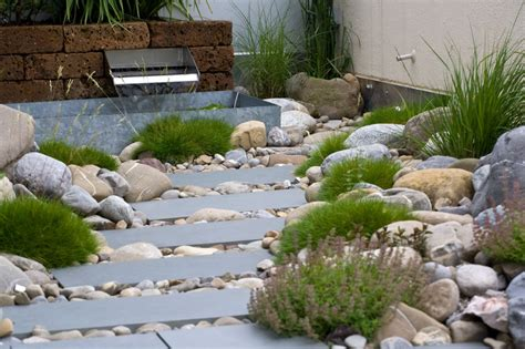 naturstein im garten h c eckhardt gmbh co kg - Naturstein Im Garten