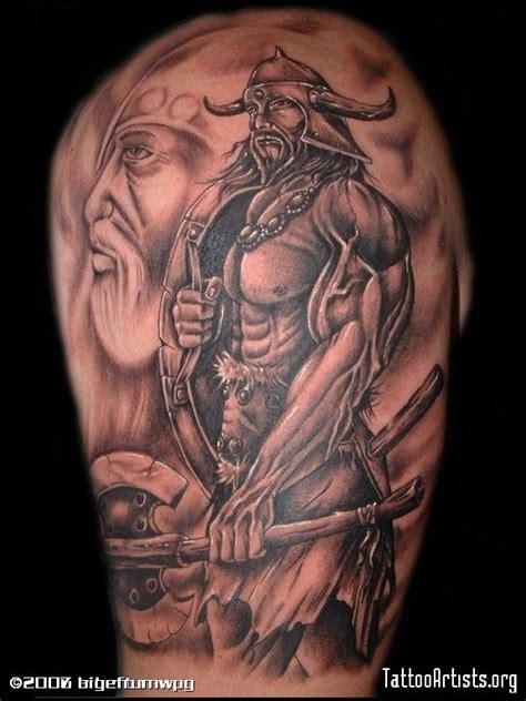 tattoo maker in mulund viking tattoo designs symbol of power viking tattoo for