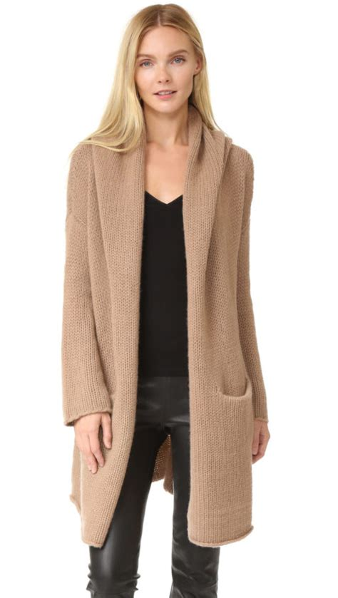 camel colored cardigan collection camel cardigan sweater pictures best fashion