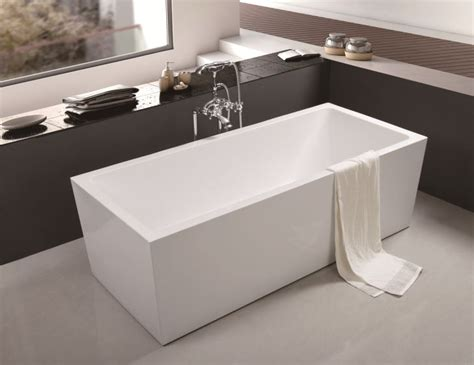 rectangle bathtub china rectangle bathtub manufacturers suppliers