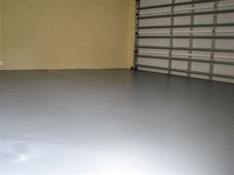 Paint For Garage Floor by Garage Floor Paint Archives Peck Drywall And Painting