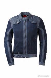 Bmw Motorcycle Apparel Bmw Motorrad Ride And Style Apparel Collections For 2015