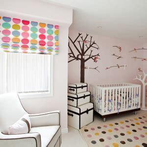 Nursery Decorations Pinterest Pinterest For How To Design A Nursery