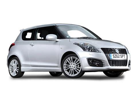 Suzuki Sport Problems Suzuki Sport Hatchback Owner Reviews Mpg Problems