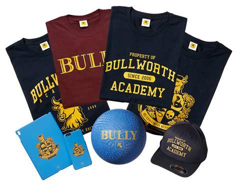 bully update rockstar social club