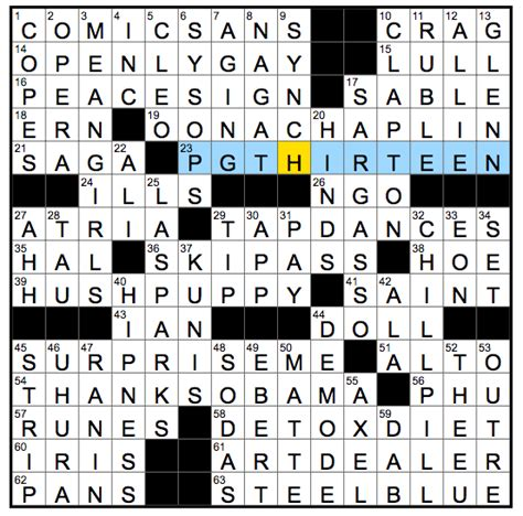 game of thrones actor mark crossword clue rex parker does the nyt crossword puzzle talisa maegyr s
