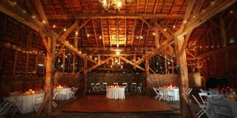 wedding venues in new jersey near nyc birch hill catering weddings get prices for wedding