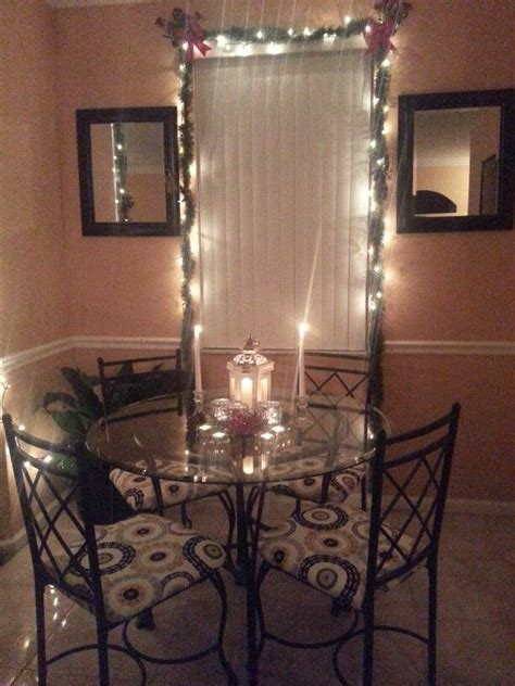 picture of womens small apartment at christmas small apartment decorations