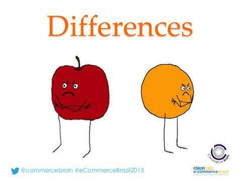 11 Similarities Of And by Ecommerce Market Similarities And Differences In Bric