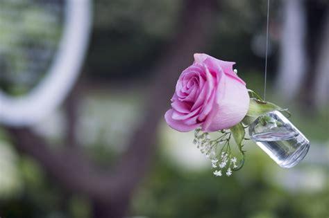 fiori e addobbi per matrimonio addobbi floreali per il matrimonio vicale wedding