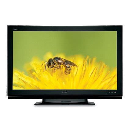 Tv Lcd Agustus minima product lcd tv reviews best pictures of cheap lcd tv