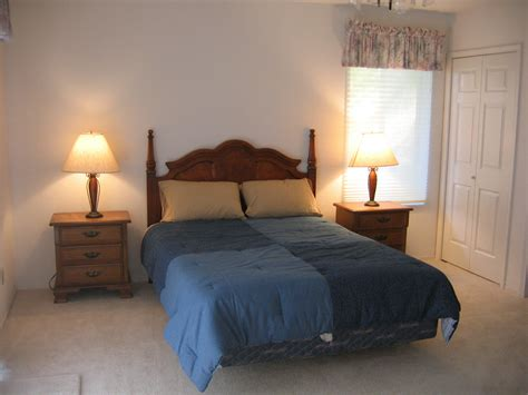 normal bedrooms normal bedrooms pics bedroom review design