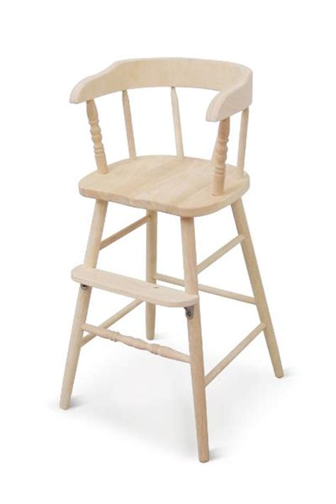 Youth Dining Chair Whitewood Industries Youth Chair