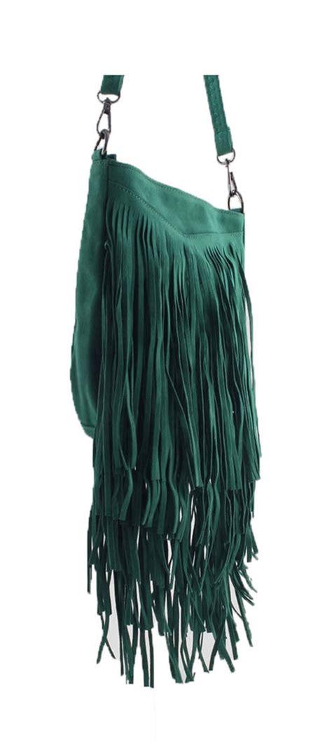 Fashion Flower Sling Bag Mini 8813 buy green fashion slingbag