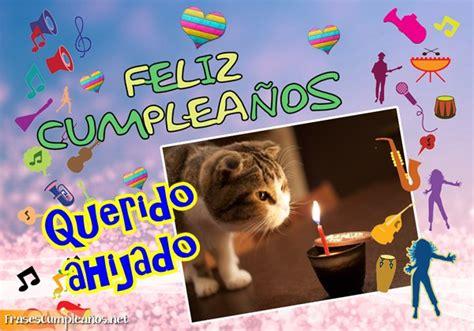 imagenes de happy birthday para un ahijado mensane a un ahijado imagenes de cumplea 241 os para un