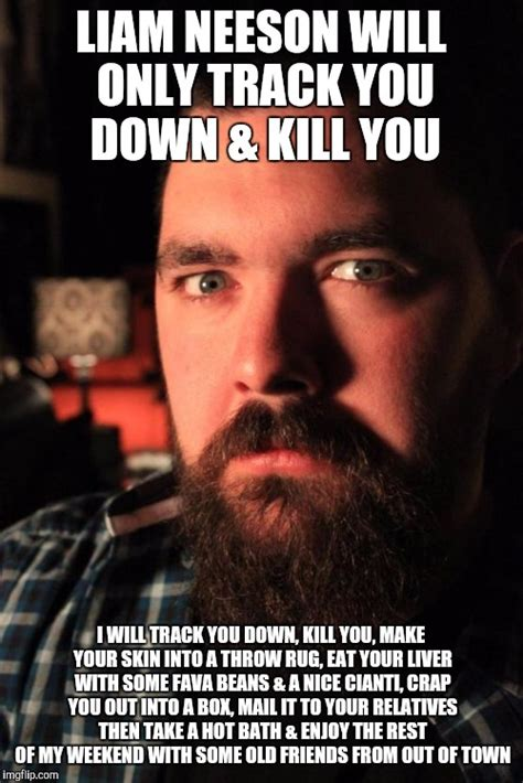 Dating Site Murderer Meme Generator - dating site murderer meme imgflip