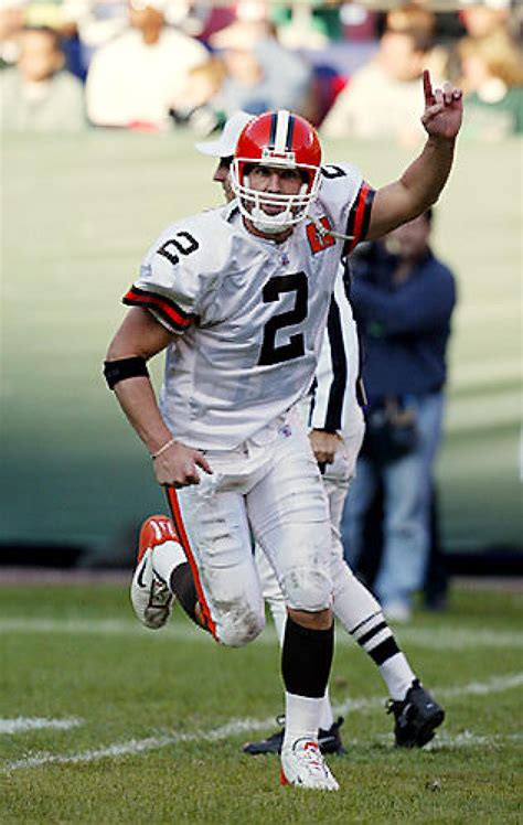 tim couch college tim couch alchetron the free social encyclopedia