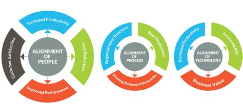 flock not clock align processes and systems to achieve your vision books aisa consulting integration of business digital