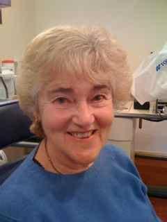 Nabil Lazer plymouth laser eye surgery ophthalmologist dr nabil