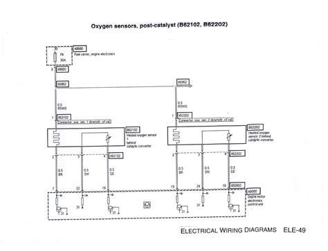 bmw e46 m3 wiring diagrams electrical diagram and harness