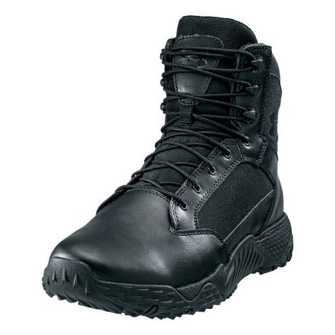 Regina Home Decor Stores by Under Armour 174 Stellar Tactical Duty Boots Cabela S Canada