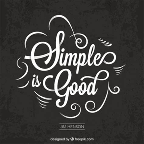 share font design quotes font vectors photos and psd files free download