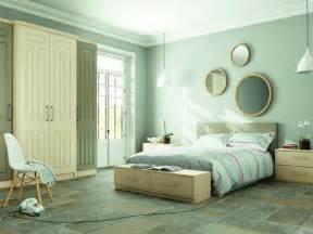 S15 trends soft minty green terrys fabrics s blog