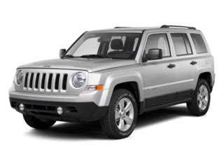 Jeep Patriot Issues 2012 Jeep Patriot Problems And Complaints 8 Issues