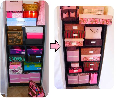 diy craft box sself chekmarev diy stylish crafts storage