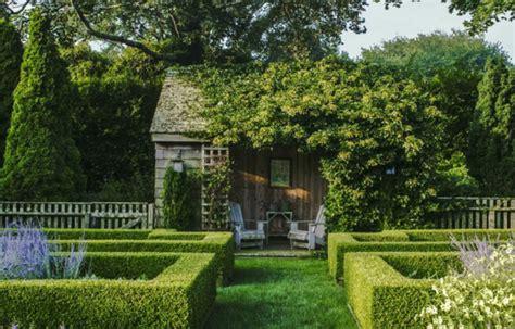 ina garten garden the garden of earthly delights la dolce vita