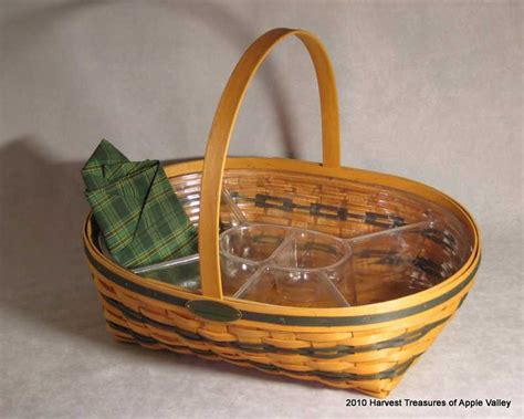 longaberger basket values longaberger basket values longaberger sell it cincy