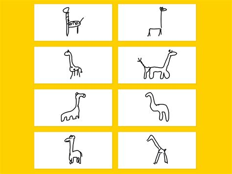 googel draw whoa google s ai is really at pictionary wired