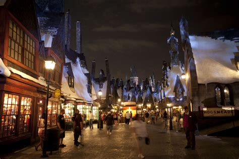 cheap deals harry potter world