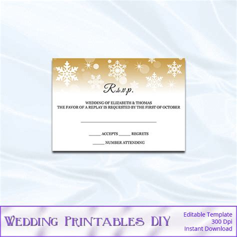 Printed Wedding Invitation Inserts by Printable Invitation Inserts Cogimbo Us