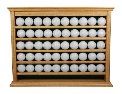 50 golf display rack greatgolfmemories