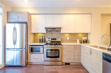 house appliance insurance a quick guide to home warranty