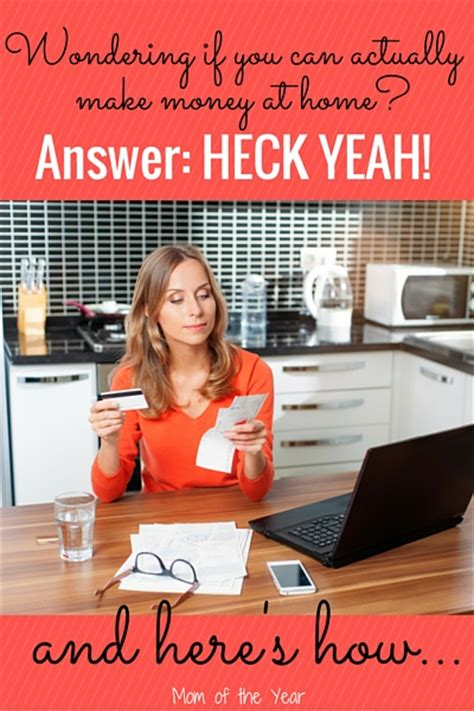 Does Uber Accept Gift Cards - easy way to make money at home the mom of the year