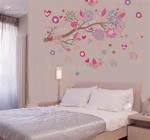 wall decal for bedroom bedroom at real estate
