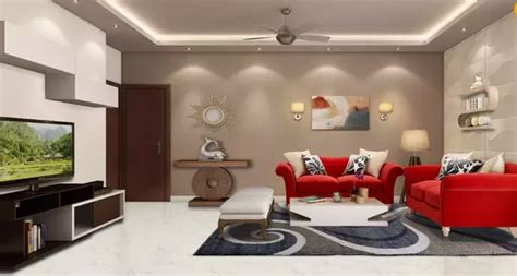 wall color     red leather couch quora