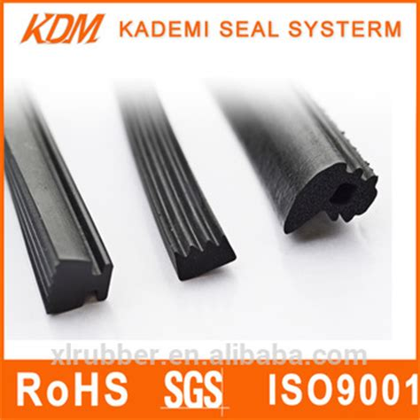 Silicone Shower Door Seal Silicone Shower Door Seal Door Frame Seal For Door Window Epdm Rubber Extrusion Buy