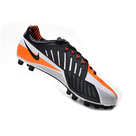 imagenes nike total 90 best football boots of all time top 10 alux com