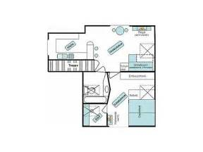 Pet Shop Floor Plan by Pet Store Floor Plans Find House Plans