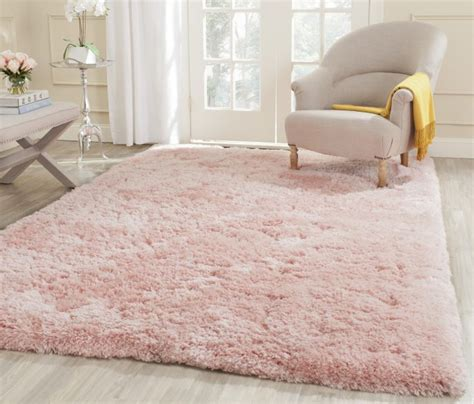 Bedroom Pink Area Rug For Nursery Soft Cute Rugs On Living Area Rugs Nursery