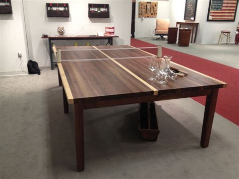 25 Best Ideas About Ping Pong Table On Ping