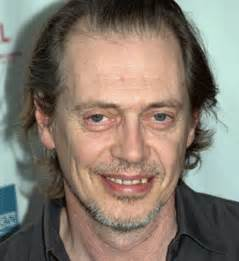 Steve What 24 Times The Professed Its For Steve Buscemi