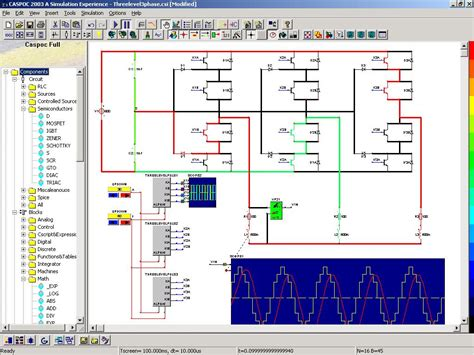 electrical simulation diagram wiring diagrams wiring
