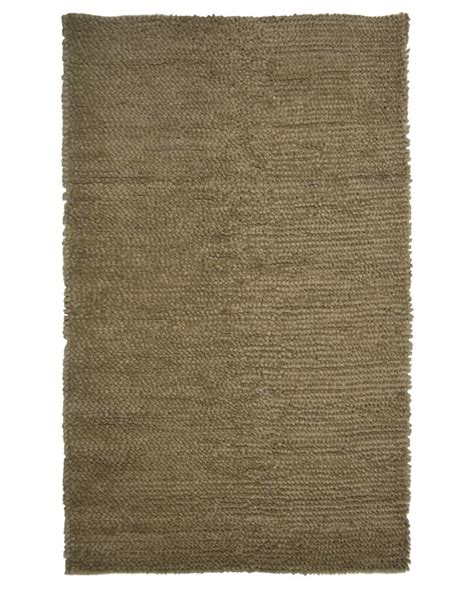 rugs home depot canada lanart rug venus sand 8 ft x 10 ft area rug the home depot canada