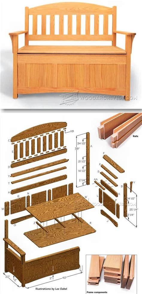 deacons bench furniture best 25 deacons bench ideas on pinterest prim decor