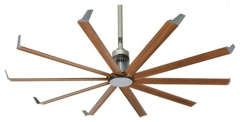 isis ceiling fan modern ceiling fans louisville by